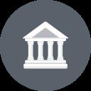 1469490611_bank-building